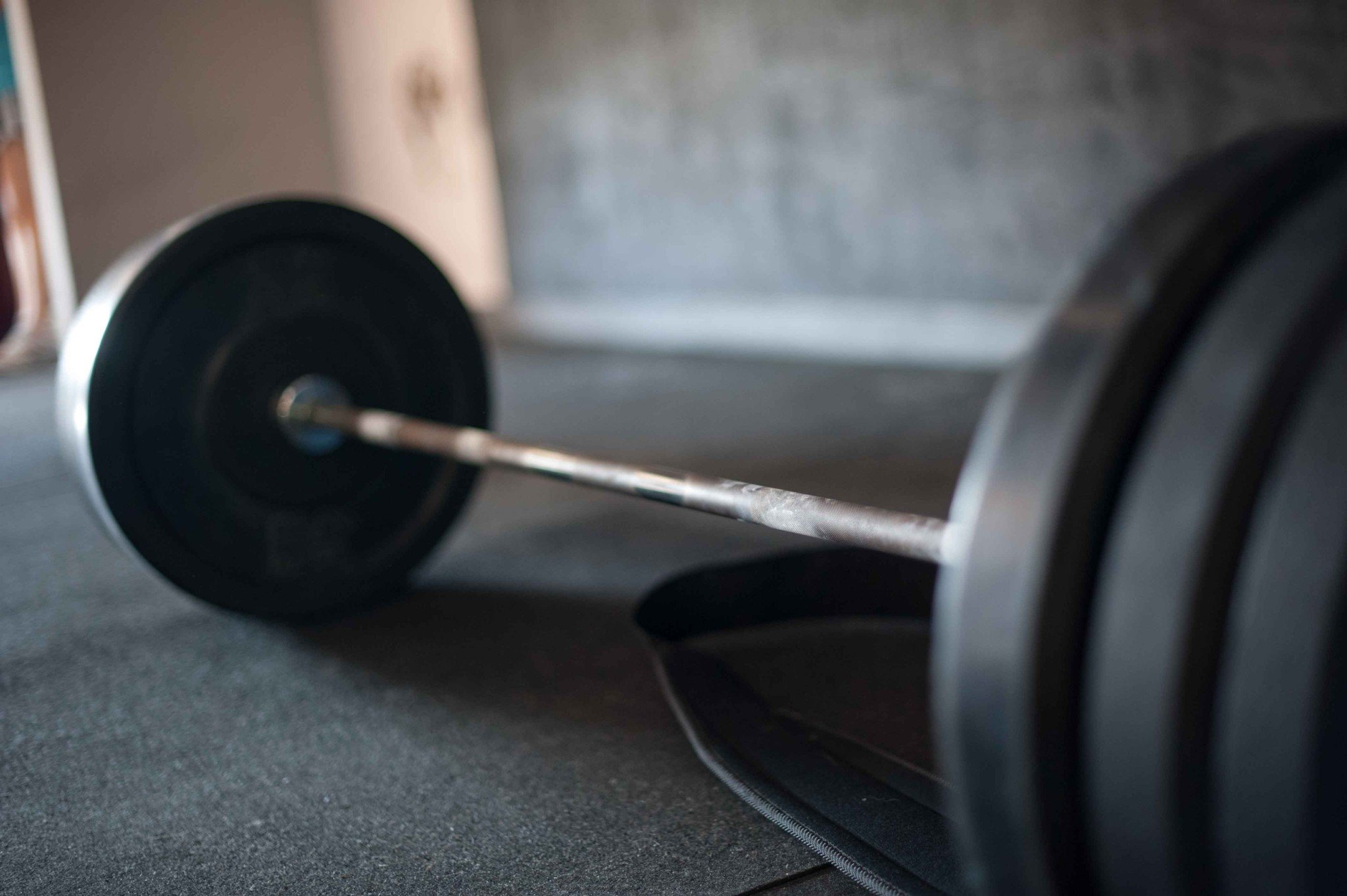 barbell photography - photo #7